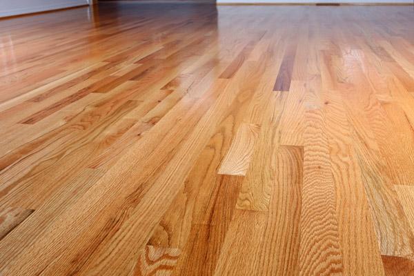 Hardwood Tcb Carpets