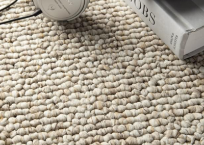 Loop & Berber Carpet